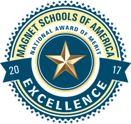 2017 Excellence Seal