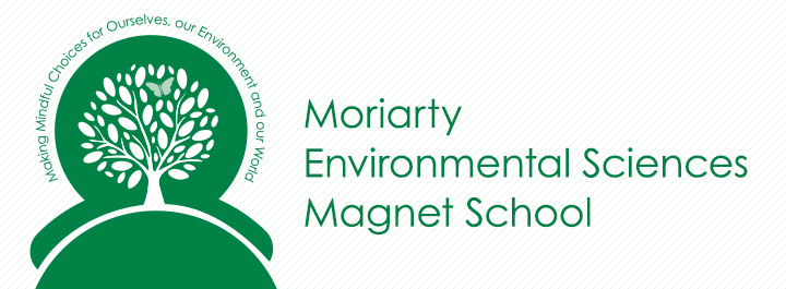 Moriarty Environmental Sciences Magnet School