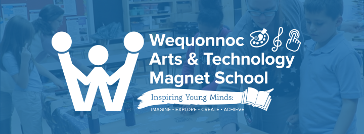 Wequonnoc Arts & Technology Magnet School